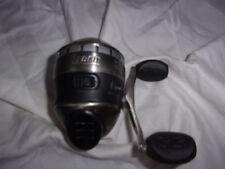 Zebco 33 Tactical 33Ktac casting reel