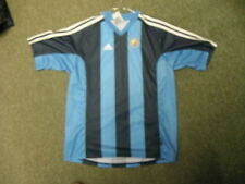 Djurgardens FC 13/14 Yrs Youths 164cm Home Football Shirt