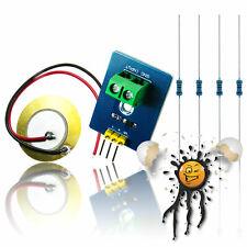 ESP8266 Piezo Keramic Klopf Knock Vibration Sensor Set 3,3/5V ADC 1V Arduino STM