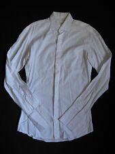 MASSGESCHNEIDERTES Herren Business Hemd Gr.40 size 15 3/4 men business shirt