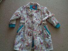 OILILY Girls Coat    Size 104     (4)                         NWT