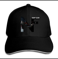 NF Therapy Baseball Cap