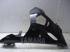YAMAHA R6 BELLYPAN R-H / FAIRING / 2004 / R6 / YZF600