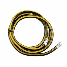 Connect Tyre Shop Air Line Hose - 1/4in. ID - 2.7m (35170)