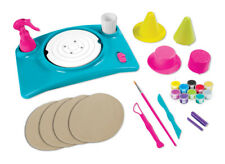 Spin Master 6027865 Pottery Cool Studio