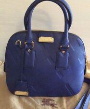 Burberry Women's Check Handbags
