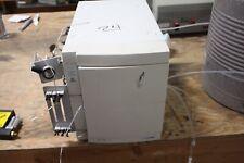 Gilson Trinity Biotech 322 T112e T113e Pump