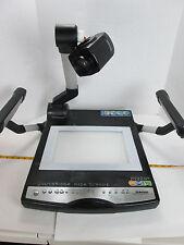 Samsung SDP-900DXR Digital Document Presenter Overhead Camera Presentation S