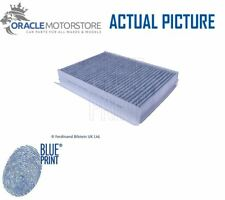 NEW BLUE PRINT ENGINE CABIN / POLLEN FILTER GENUINE OE QUALITY ADJ132511