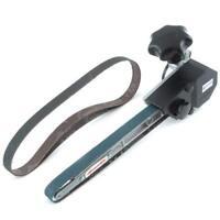 Kanzawa Belt Sander attachment for angle grinder K-840 Japan +Tracking