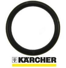Karcher 63634680 6.363-468.0 Joint torique etancheite bouchon EDPM 22x3