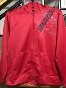 STARTER Brand Jacket