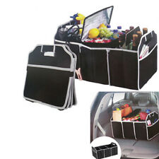 Car Trunk Storage Cargo Organizer Foldable Multi-Purpose Storage Box Bag Case