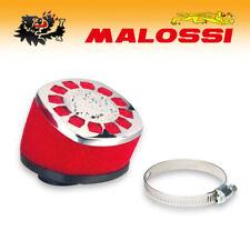 Malossi Filtro aria E14 Ø32 Inclinato 30° carburatori PHBG 19-phbd 14