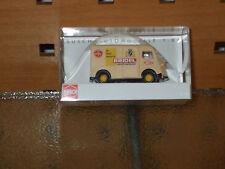 Lieferwagen Modellautos, - LKWs & -Busse aus Kunststoff von Citroën