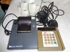VERIFONE CREDIT CARD MACHINE