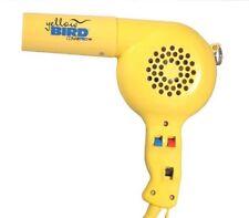 Conair Yb075gb Yellowbird Hair Dryer