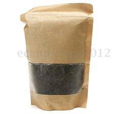 100g Premium Bio aus China Jiao Gu Lan Jiaogulan Kräuter Blume Gynostemma Tee