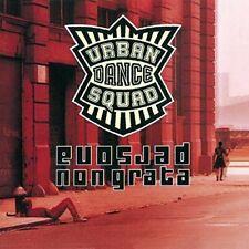 Urban Dance Squad - Persona Non Grata + Chicago 1995 Live (2CD)