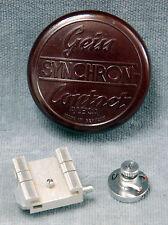 GEISS SYNCHRON-CONTACT FOR LEICA 3C