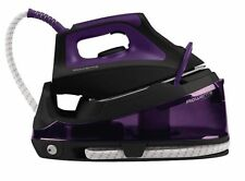ROWENTA VR7045 EASY STEAM GENERATOR IRON, 5,5 BAR, PURPLE