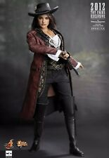 Angelica 2012 Toy Fair Hot Toys Exclusive Penelope Cruz 1/6 US Seller