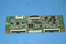 T-CON LVDS B088004AA1652-01 BOE FOR SAMSUNG T32E390SX UE32J5500 UE32J5600 LED TV