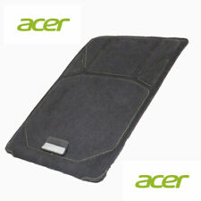"Acer ICONIA TAB A500/A501/A510 10"" Protective Bag Case Foldable to Stand Bag"