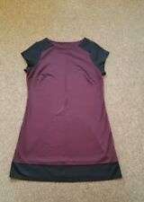 LADIES CASUAL DRESS FITS UP TO 40 INCH BUST 36 INCHES IN LENGTH