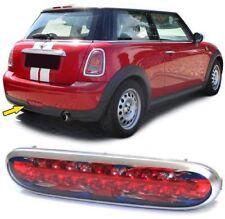 LED REAR FOG LIGHT FOR MINI 56 ONE + COOPER + COOPER D 2006 - 6/2010