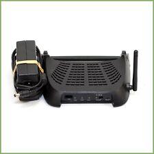 Mitel 51015390 IP dect stand & psu - tested & warranty