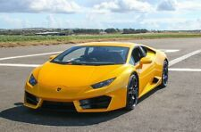 Driving Experience, Driving Gift, Supercar Choice Voucher