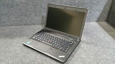 Lenovo Thinkpad E440 Intel i5-4200M 2.5GHz 500GB 8GB DVDRW HDMI W10 Type 20C54YU