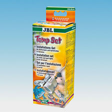 JBL Reptil Temp Set für Lampen  Strahler   ReptilTemp 24 Std.Ver.