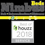 Nimbus Beds Ltd