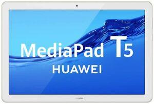 Huawei MediaPad T5 10,1 Zoll, 32GB W-Fi Tablet - Gold
