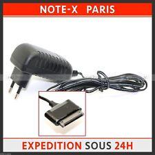 CHARGEUR SECTEUR pour ASUS Asus EEE Pad Transformer TF101  BOUTIQUE SUR PARIS
