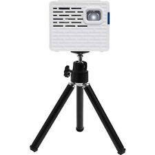 AAXA Technologies P2-A LED Projector - 16:9 (kp-200-03) (kp20003)