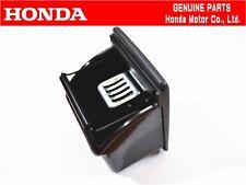 HONDA GENUINE CIVIC EG6 Hatchback Coupe Sedan SIR Rear Ashtray Cigarette OEM