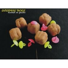 ENTERPRISE TACKLE IMITATION MINI MIXERS WITH SIGHT TIPS FOR CARP/COARSE FISHING