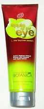 Swedish Beauty Apple of My Eye Natural Bronzer Indoor Tanning Bed Lotion