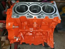 Smart Car Brabus Engine -Gearbox and Clutch assemblyd