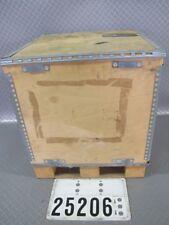Holzkiste Transportkiste Transportcase Holzcase Case Loft Industriedesign #25206