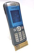 Aastra DT690 DH4 BAAA/2F  Mobilteil Ascom D62 Ericsson Top !