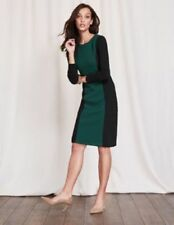 Boden Any Occasion Plus Size Dresses for Women