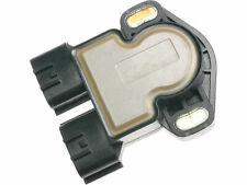 For 1994 Nissan D21 Throttle Position Sensor SMP 66645DK 2.4L 4 Cyl