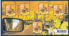 Nederland  Nr 2491   Postfris