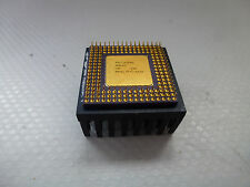 Intel i486 DX2 CPU A80486Dx266, CPU 8517181FAC delivery free