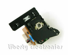 New Optical Laser Lens Pickup for Samsung Max-Zs990 Player