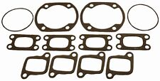 Ski-Doo Skandic II 377, 1994, Top End Gasket Set
